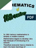 Math department of jammu and kashmir