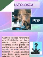 Cristologia-2013.pptx