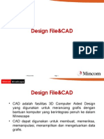 04Design File&CAD