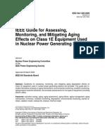 IEEE Std 1205-2000