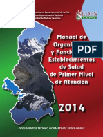 MANUAL DE ORGANIZACION Y FUNCIONES.pdf
