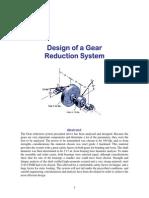 designofagearreductionsystem.pdf