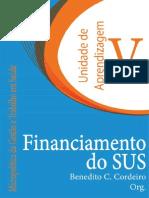 5 Financia Mentos Us