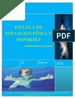 Práctica 1.2.-Edicion Basica_Practica Extraescolar 1.