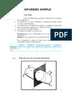 ESFUERZO SIMPLE.doc