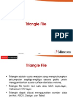07Triangle File