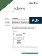 MC-MMS Signaling Examples and KPI Calculations-WP-1 0