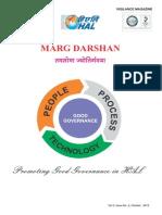 Marg Darshan Oct-13