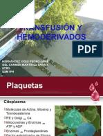 trasfunsion de sangre .pptx