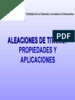 aleaciones-titanio-a592a7