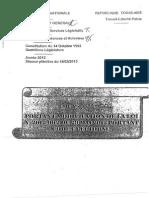 Code Electoral 2013 - 004 Modif 1