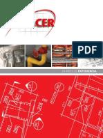 Brochure Ingenieria