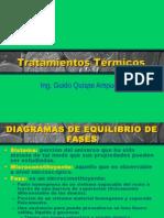 tratamientos termicos.ppt