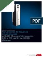 ACS880-01+Catálogo+REV+D.pdf
