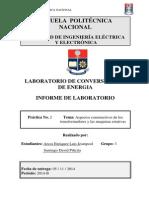 INFORME 2, ASPECTOS.pdf