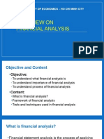Lecture 1_Overview on Financial Analysis_1