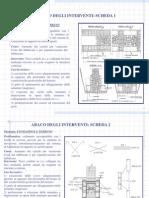 3677ABACODEGLIINTERV-1.pdf