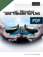 Trelleborg_dm and Transfer for Lng_brochure