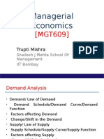 2014-MNG 609-Demand Analysis 1.ppt