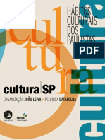 livro_cultura_em_sp.pdf