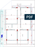 guest house-4 Model (1).pdf