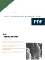 microsilicainconcret-140927024505-phpapp02