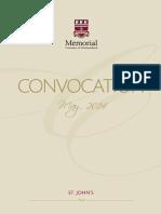 SJ Convocation PROGRAM Web