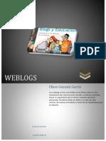 Weblogs. pdf
