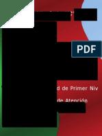 GUIA IMPLEMENTACION SAFCI DICIEMBRE 2014.docx