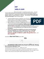 NiLP FYI Hillary Clinton's Latino Edge.pdf