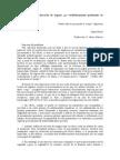 La cuestión de la elección de órgano ¿es verdaderamente pertinente en psicosomática?dr1(2)
