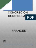 1ESO_Concreción Curricular Adosphère.doc