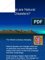 naturaldisasters.ppt