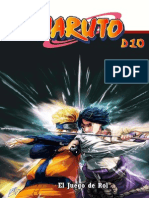 Libro reglas Narutod10