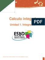 Unidad_1._Integrales[1]