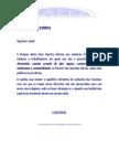TRAJE NO CENTRO ESPIRITA.pdf