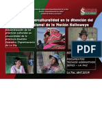 MANUAL INTERCULTURALIDAD (ultima version).pdf