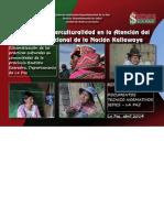 MANUAL INTERCULTURALIDAD (ultima version).pdf