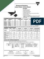 Resistor_WSC.pdf