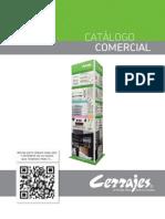 catalogo comercial cerrajes.pdf