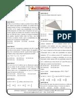 Quinto Simulado Em 25 Jan 2015 - Matemática e Raciocínio Lógico.doc Alunos
