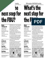 Fbu Meeting Next Steps (1)