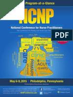 Ncnp 2015 4pg Bro Online