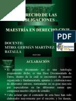 DERECHO DE LAS OBLIGACIONES.pptx