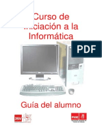 introduccion_informatica