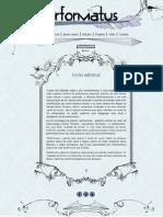 Estudios Sobre Cultura Visual Revista Performatus