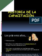 Historia de la capacitación.pptx
