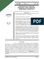 N-1705 projeto de vaso e pressão para soda caustica.pdf