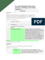 Autoevaluación conta.docx