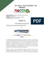 ensayo2-enrutamiento-Ip.docx